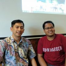 Tingkatkan Kualitas, Universitas Widya Kartika Surabaya Jalin Kerja Sama dengan Lima Negara
