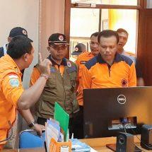 BPBD Bali Apel Siaga Bencana, Dewa Indra: Kuncinya Kecepatan