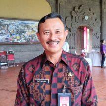 Kadisparda: Bali Harus Ubah Target Promosi, dari Pariwisata Leisure ke MICE