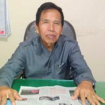 Diminati Masyarakat, SMK Teknologi Wira Bhakti Segera Buka Jurusan Tata Boga