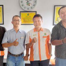 """Gairahkan Olahraga dan Pariwisata, COCO Group Dukung """"Sport Tourism"""""""