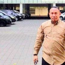 Ketua FBN Bali: Peran Dinas Sosial Perlu Diperkuat Tangani Rehabilitasi Penyalahguna Narkoba