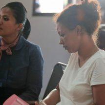 Embat Uang Bule Inggris Rp414 Juta, Pelajar Afrika Dituntut 3 Tahun 6 Bulan