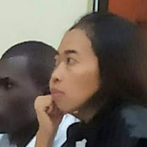 Gunakan Paspor Palsu, Warga Ethiopia Dituntut Dua Tahun
