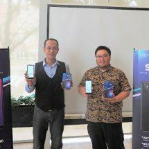 Dengan Luna SIMO, Konsumen Bisa Internetan Tanpa Kartu SIM dan Wifi