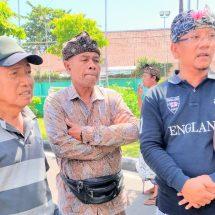 Kasus Pemalsuan Surat Tanah di Pejeng Kaja, Keluarga Korban Disabilitas Pertanyakan Kelanjutan Penyidikan Aparat Desa Yang Terlibat
