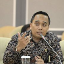 Antisipasi Dampak Corona, PSR Minta Pemerintah Pusat Perhatikan Bali