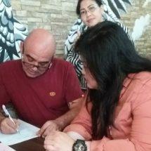 Warga Israel Simpan Sabu-Sabu Dilimpahkan Ke Kejari Denpasar
