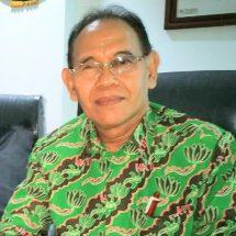 Ketua DPP HKTI Bali: Perlu Infrastruktur yang Kuat Dukung Kemajuan Pertanian