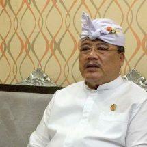 Bantu Rakyat Cegah Corona, Sugawa dan Supadma Dorong Pemprov Bali Segera Kucurkan Dana Bencana