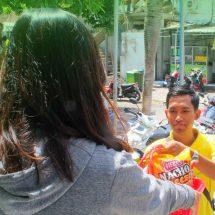 Ikut Cegah Corona, Cocoonline.co.id Pilihan Belanja Jarak Jauh