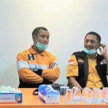 Ketua DPD Hanura Bali: Perlu Gerak Cepat Tangani Wabah Corona
