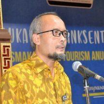 Perkembangan Perekonomian dan Dampak Covid-19 di Bali: Curah Hujan Tinggi Beri Tekanan Inflasi 2020