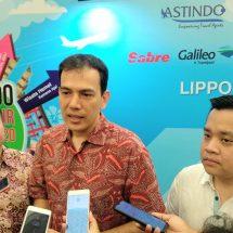 Astindo Travel Fair 2020, Pameran Wisata Terbesar di Bali Kembali Digelar