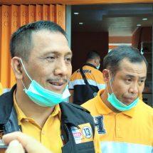 Hanura Bali Bantu 20 Ribu Masker Cegah Corona, Lolak Minta Warga 'De Bengkung'