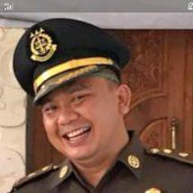 """Sidang """"Online"""" 76 Tahanan Kejari Denpasar Lancar"""