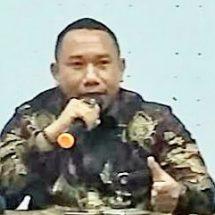 Ketua FBN Bali: Patuhi Protokol Hadapi Pandemi Covid-19