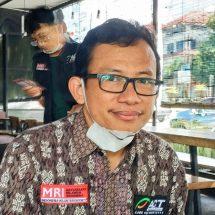 Antisipasi Corona, ACT Bali Imbau Masyarakat Bergotong Royong Saling Membantu
