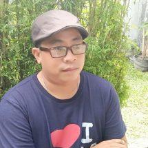 """Berkat """"Limbah Jerami"""", Ketua AMSI Bali Raih Doktor di Unud"""