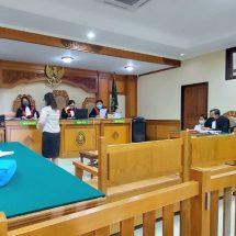 Sidang BPR SU, Ahli Pidana Sebut Penyimpangan SOP oleh Pimpinan Bank Merupakan Pidana