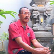 Tinggi Kebutuhan Tenaga Fisika Medis  di Bali