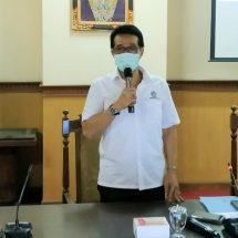 PPDB 2020/2021 di Bali: 20 Ribu Calon Siswa Tak Tertampung di SMA/SMK Negeri