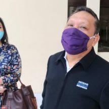 Tidak Terbukti Buat Surat Palsu, Hakim Terima Eksepsi Jeanny