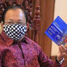 Sensus Penduduk, Partisipasi Bali Tertinggi Nasional