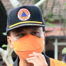 Dewa Indra: Sopir Truk Masuk Bali Bebas Covid-19 Merupakan Kebijakan Nasional