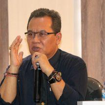 Prof. Lasmawan: Menguatkan Aktualisasi Pancasila di Tengah Covid-19