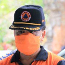 Sebelas Pasien Covid-19 di Bali Meninggal, 522 Dirawat