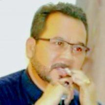 New Normal, Prof. Lasmawan: Prioritaskan Keselamatan dan Kesehatan Peserta Didik