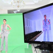 "Dukung Industri Kreatif, Viva Cosmetics Gelar ""Virtual Beauty and Fashion 2020"""
