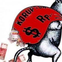 Dugaan Korupsi Rp5,27 Miliar, LPD Kekeran Diperiksa Kejari Badung