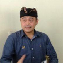 50 Tahun Haul Bung Karno, AWK: Semangat Gotong Royong Harus Terus Bersemayam di Dada