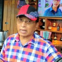 Dr. Mardjana: Mahalnya Biaya Tes Covid-19 Hambat Pemulihan  Pariwisata Bali