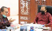 Trisno Nugroho: Penerapan Tatanan Kehidupan Bali Era Baru akan Percepat Pemulihan Ekonomi