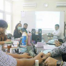 PT Songgolangit Persada Intensifkan Informasi EM4 dan Pupuk Bokashi Kotaku lewat Medsos