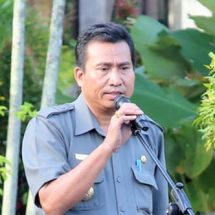 Transparansi Kepada Publik, Pemprov Bali Sajikan LKPD Tahun Anggaran 2019 (Audited)