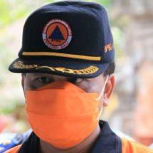 Sekda Bali Berharap Masyarakat Semarakkan HUT ke-75 Kemerdekaan RI