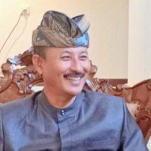 Sambut Pembukaan Pariwisata Internasional, Dispar Bali Lakukan Verifikasi Online