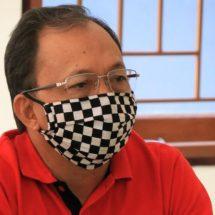 Gubernur Koster Sediakan Arak Bali Panggung Terhormat di Dunia Pariwisata