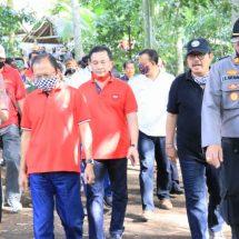 Gubernur Koster Perjuangkan Hak Paten Arak Bali ke Kemenkumham RI Sebagai Usada Tradisional Bali