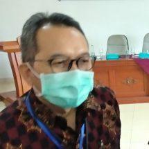 Triwulan II 2020, Pertumbuhan Ekonomi Bali Minus 10,98 Persen