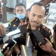 Kejati Bali Tutup Kasus Pelaku Dugaan Gratifikasi yang Tewas Bunuh Diri