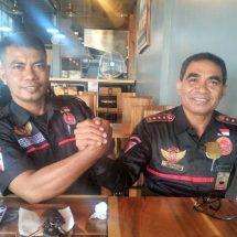DPD LPK Provinsi Bali Bantu Korban Penipuan Mobil Lapor Ke Polda