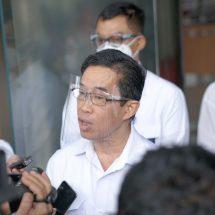 Kerja Sama PLN-KPK Berhasil Selamatkan Aset Negara Rp 960 Miliar Lebih