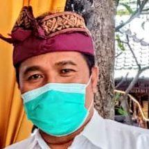 Update Covid 19 di Kota Denpasar: Kasus Sembuh Bertambah 26 Orang, Positif 34