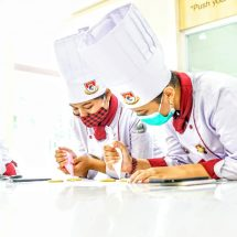 Entrepreneurship Kini Menjadi Gaya Hidup Baru Bagi Anak Muda