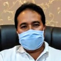 Update Covid-19 Di Denpasar: Tiga Meninggal, Kasus Positif Bertambah 34 Orang
